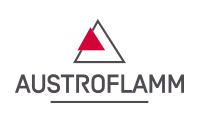 Astroflamm